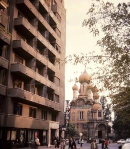 biserica-rusa
