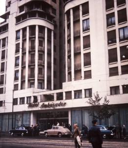 hotel-ambasador